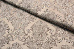 Коллекция MARSEILLE, модель: Ткань MARSEILLE frappe