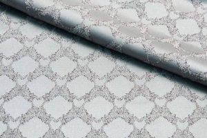 Коллекция MARSEILLE, модель: Ткань MARSEILLE losange cote de azur