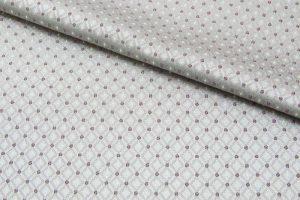Коллекция MARSEILLE, модель: Ткань MARSEILLE monotone cote de azur