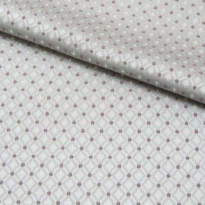 Жаккард Ткань MARSEILLE monotone cote de azur для обивки мебели