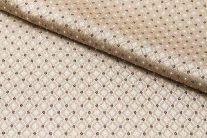 Коллекция MARSEILLE, модель: Ткань MARSEILLE monotone frappe