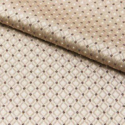 Жаккард Ткань MARSEILLE monotone frappe для обивки мебели