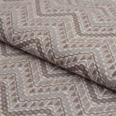 Шенилл MATHSSON zigzag airy для обивки мебели