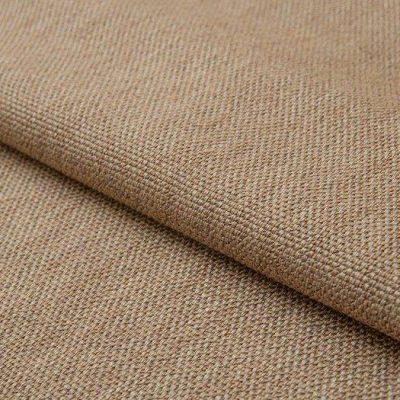 Рогожка MATTEO desert dust для обивки мебели