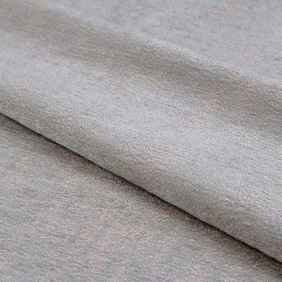 Жаккард Ткань MOIRE soft plain pink для обивки мебели