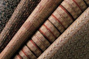 Осуществить мечту благодаря богатому выбору мебельных тканей