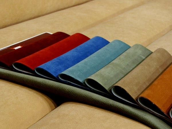 Перетяжка мебели в СВАО недорого