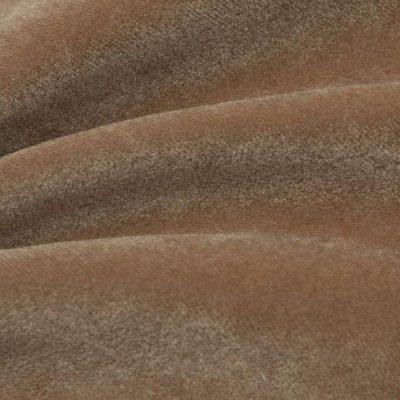 Микрофибра Ткань OPERA Aida для обивки мебели