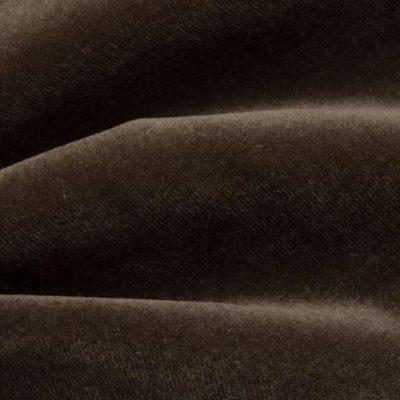 Микрофибра Ткань OPERA Don Juan для обивки мебели