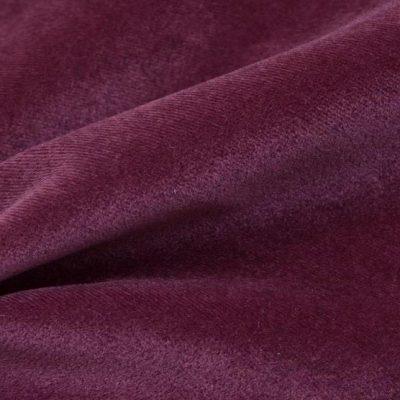 Микрофибра Ткань OPERA Falstaff для обивки мебели