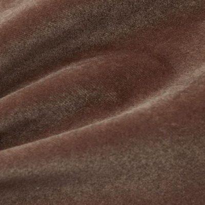 Микрофибра Ткань OPERA Faust для обивки мебели