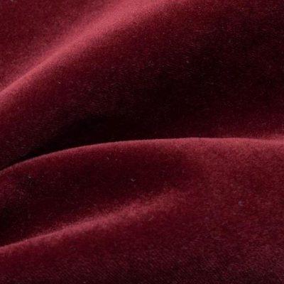 Микрофибра Ткань OPERA Carmen для обивки мебели