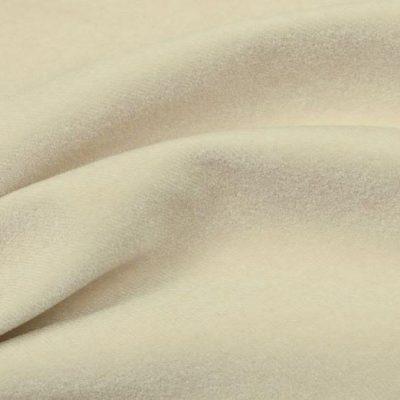 Микрофибра Ткань OPERA Lucia для обивки мебели
