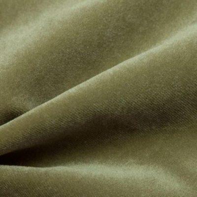 Микрофибра Ткань OPERA Oresteia для обивки мебели