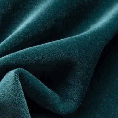 Микрофибра Ткань OPERA Sadko для обивки мебели
