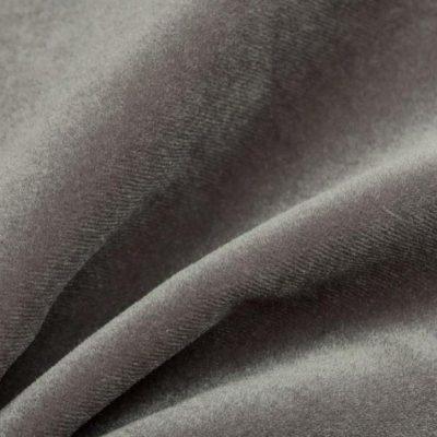 Микрофибра Ткань OPERA Werther для обивки мебели