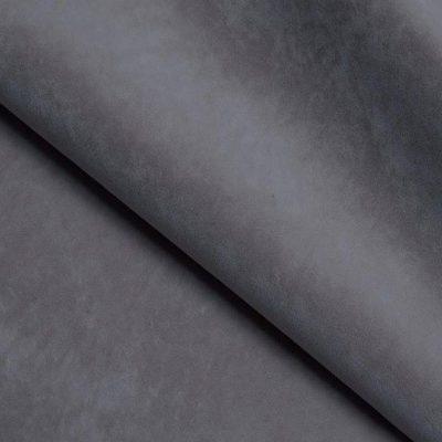 Флок Ткань REMIX EMOTIONS Titanium ice для обивки мебели