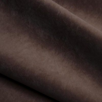 Флок Ткань REMIX EMOTIONS Bitter chocolate для обивки мебели