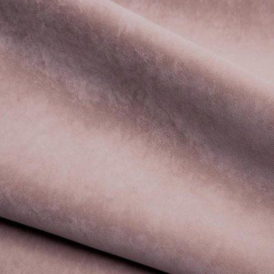 Флок Ткань REMIX EMOTIONS Pink nectar для обивки мебели