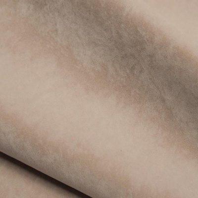 Флок Ткань REMIX EMOTIONS Caramel для обивки мебели