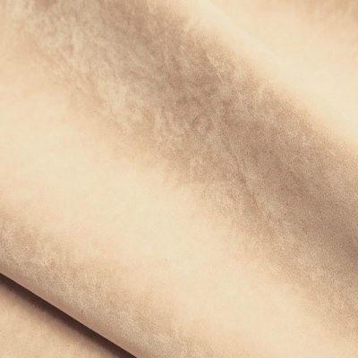 Флок Ткань REMIX EMOTIONS Cream для обивки мебели