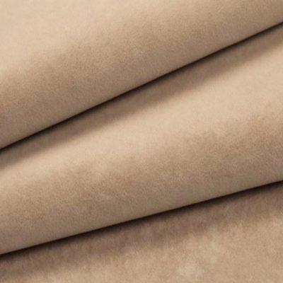 Флок Ткань REMIX EMOTIONS Maple sugar для обивки мебели