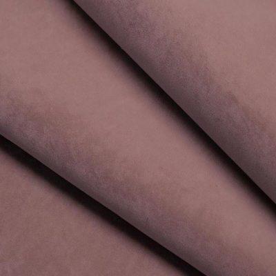 Флок Ткань REMIX EMOTIONS Marsala для обивки мебели