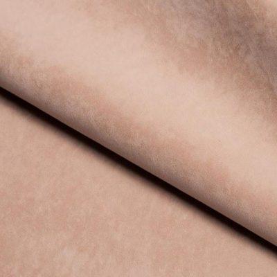 Флок Ткань REMIX EMOTIONS Pink powder для обивки мебели