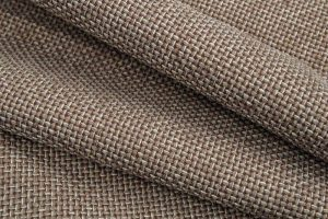 Коллекция SCANDINAVIA, модель: Ткань SCANDINAVIA brown wood