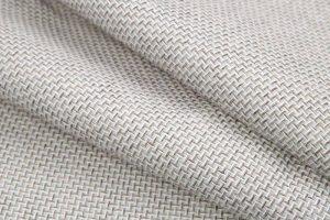 Коллекция SCANDINAVIA, модель: Ткань SCANDINAVIA nordic gray