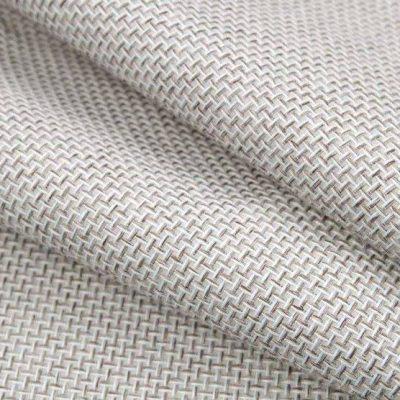 Рогожка Ткань SCANDINAVIA nordic gray для обивки мебели
