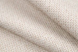 Коллекция SCANDINAVIA, модель: Ткань SCANDINAVIA swedish beige