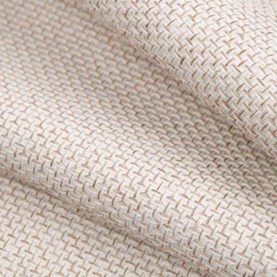 Рогожка Ткань SCANDINAVIA swedish beige для обивки мебели