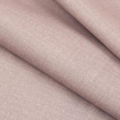 Микрофибра Ткань SILENCE pink ice для обивки мебели