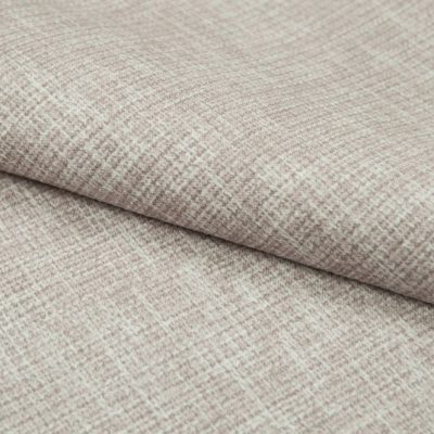 Микрофибра Ткань STELLA 1 для обивки мебели