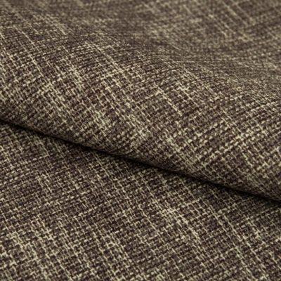 Микрофибра Ткань STELLA 2 для обивки мебели