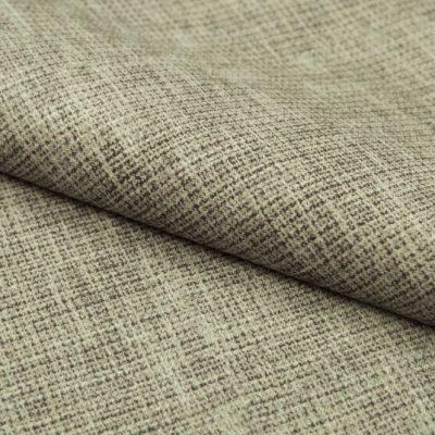 Микрофибра Ткань STELLA 3 для обивки мебели