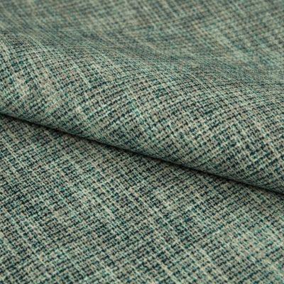 Микрофибра Ткань STELLA 4 для обивки мебели