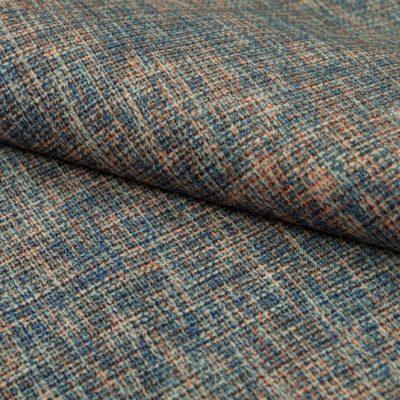 Микрофибра Ткань STELLA 5 для обивки мебели