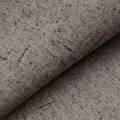 Жаккард Ткань STUDIO 12 для обивки мебели