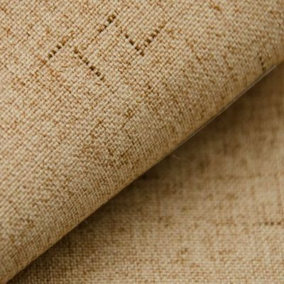 Жаккард Ткань STUDIO 3 для обивки мебели