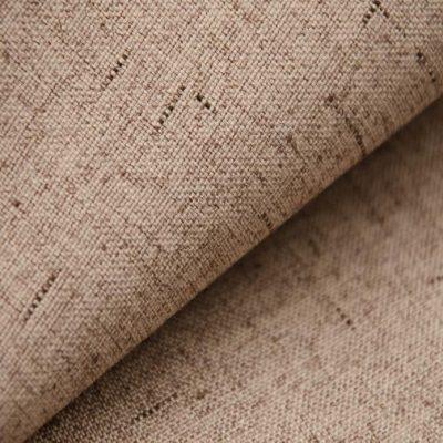 Жаккард Ткань STUDIO 4 для обивки мебели