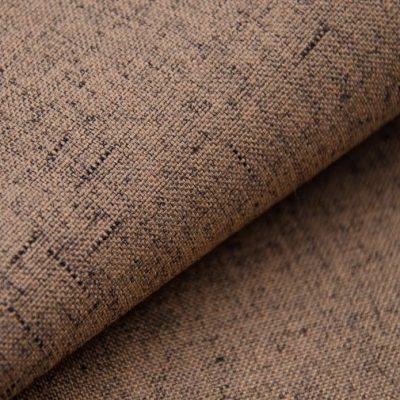 Жаккард Ткань STUDIO 5 для обивки мебели