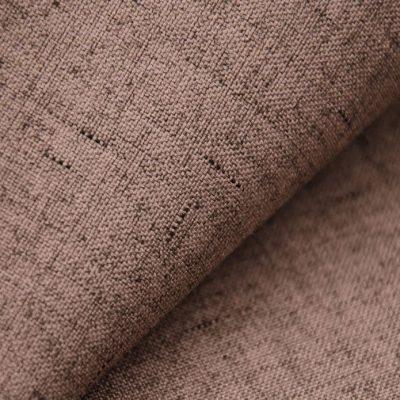 Жаккард Ткань STUDIO 6 для обивки мебели