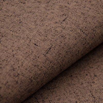 Жаккард Ткань STUDIO 7 для обивки мебели