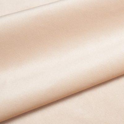 Микрофибра Ткань TALISMAN 1 для обивки мебели