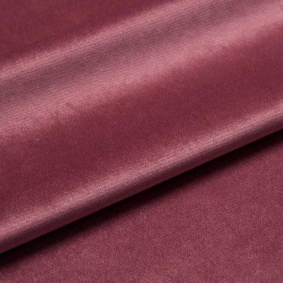 Микрофибра Ткань TALISMAN 10 для обивки мебели