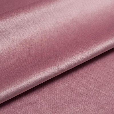 Микрофибра Ткань TALISMAN 12 для обивки мебели