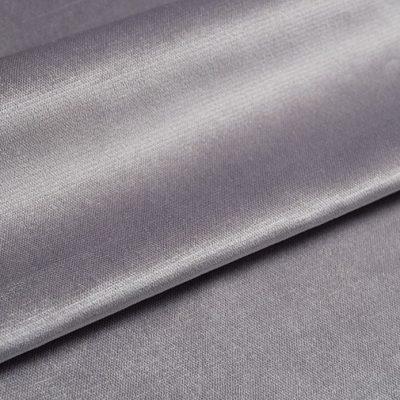 Микрофибра Ткань2 TALISMAN 1 для обивки мебели