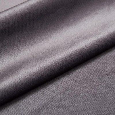 Микрофибра Ткань TALISMAN 13 для обивки мебели